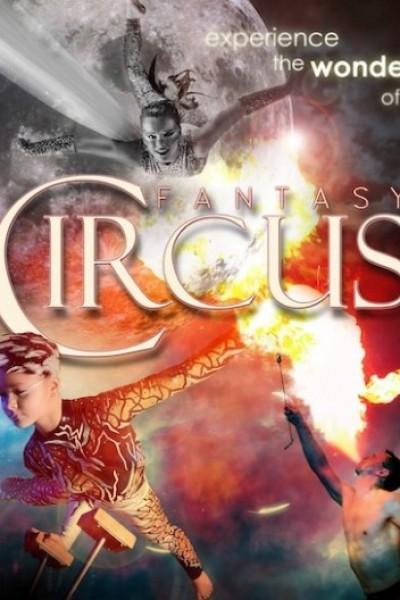 Fantasy Circus