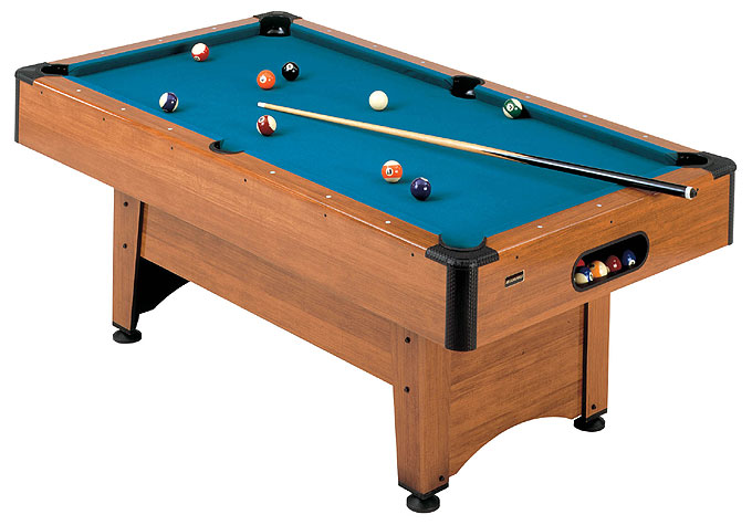 Party rentals mega magic talent - Photos of pool tables ...