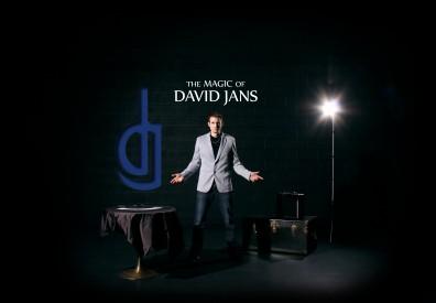 David Jans 1